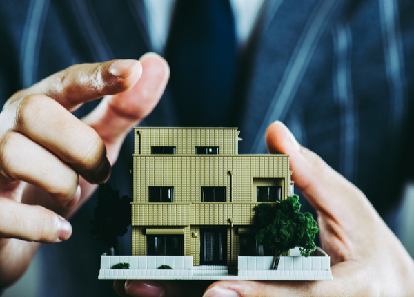Make your home loan your top priority