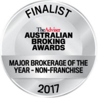Australian Broker Awards