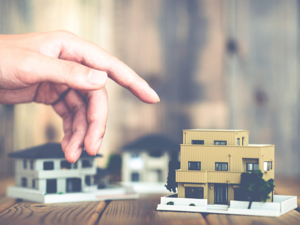 Other First Home Buyer grants and concessions