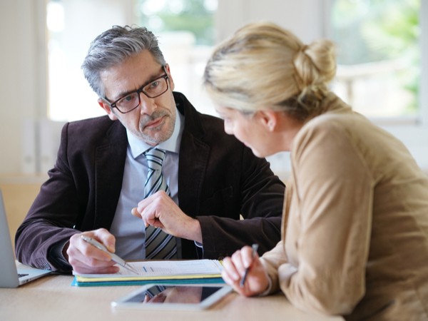 What is the difference between a solicitor and conveyancer and do I need one?