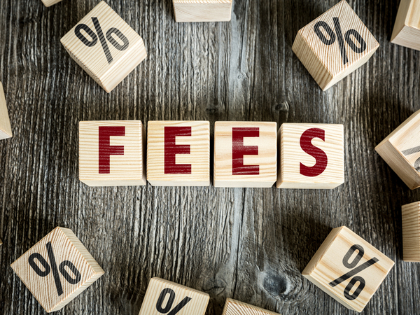 Revers Home Loans
