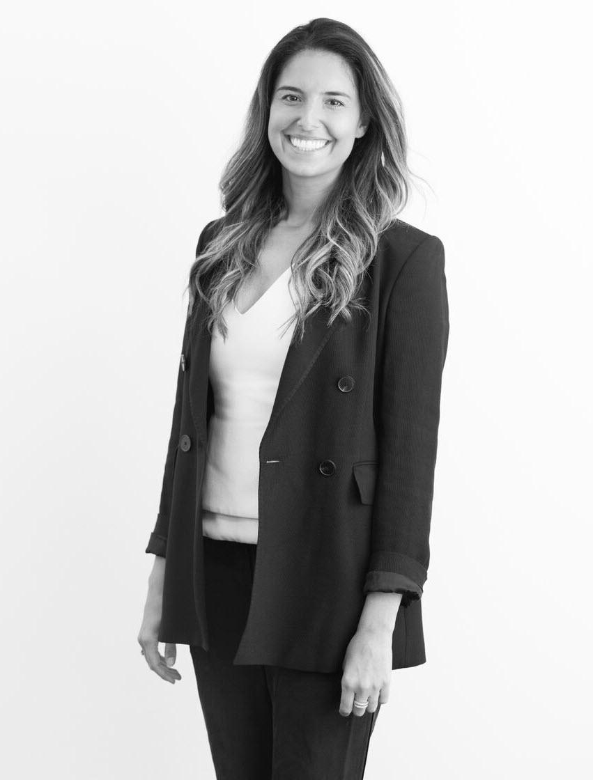 Dana Fraser