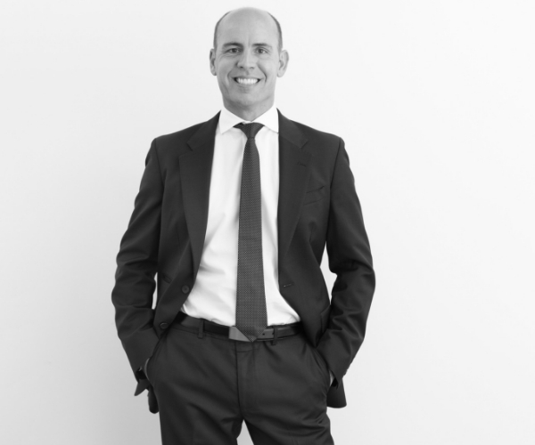 Team - Alex Nochar