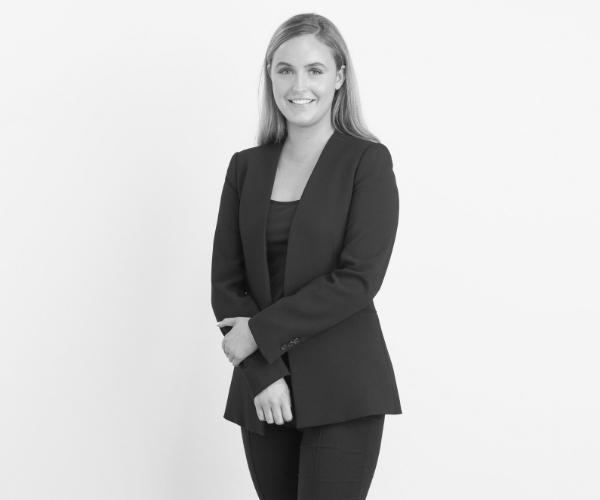 Team - Laura Kerr