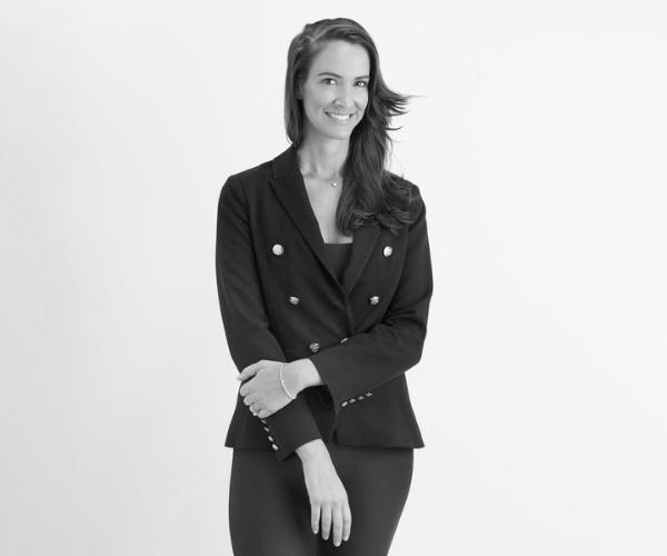 Team - Terri Miller