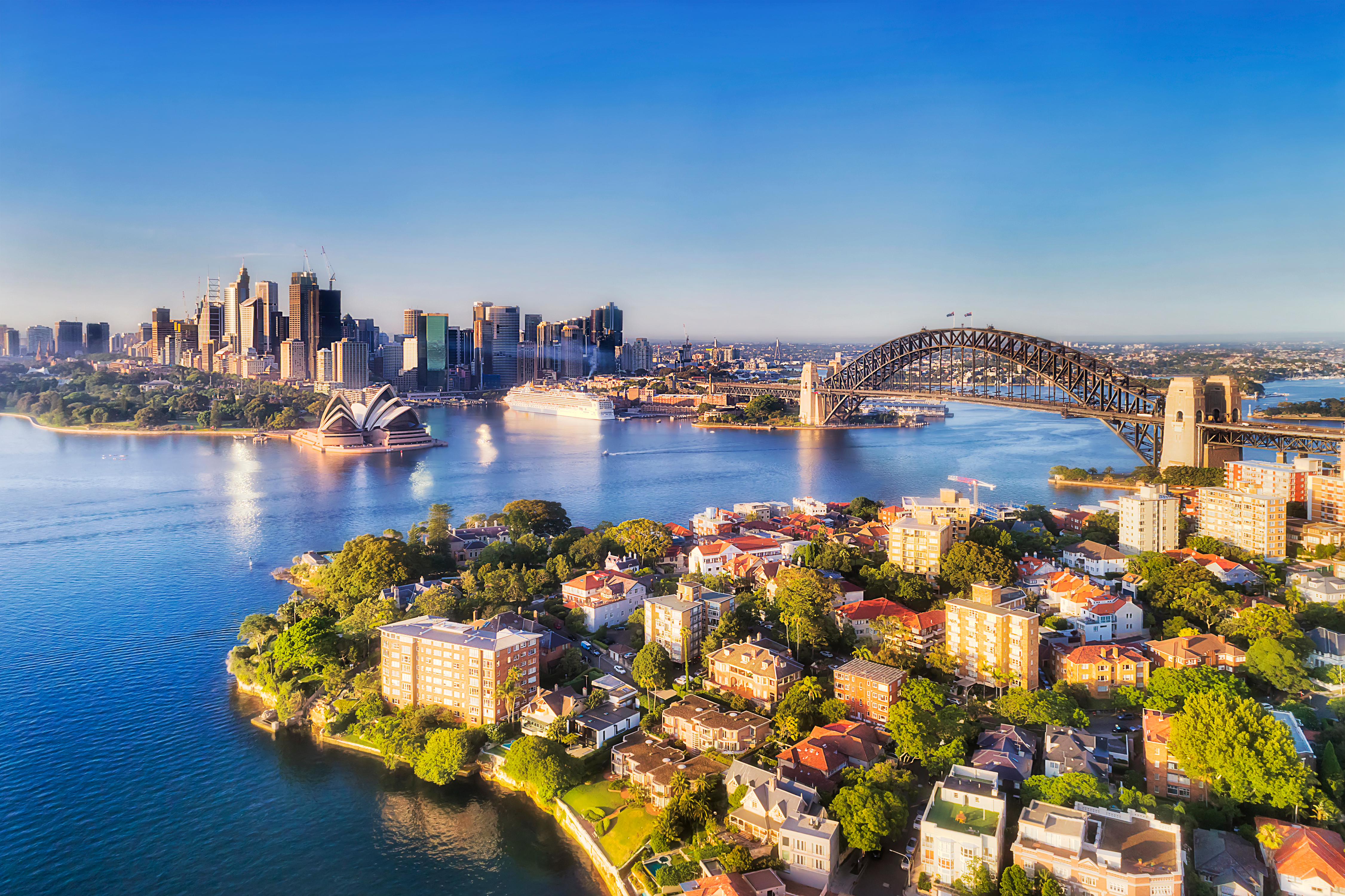 Sydney_property_market_2020_budget