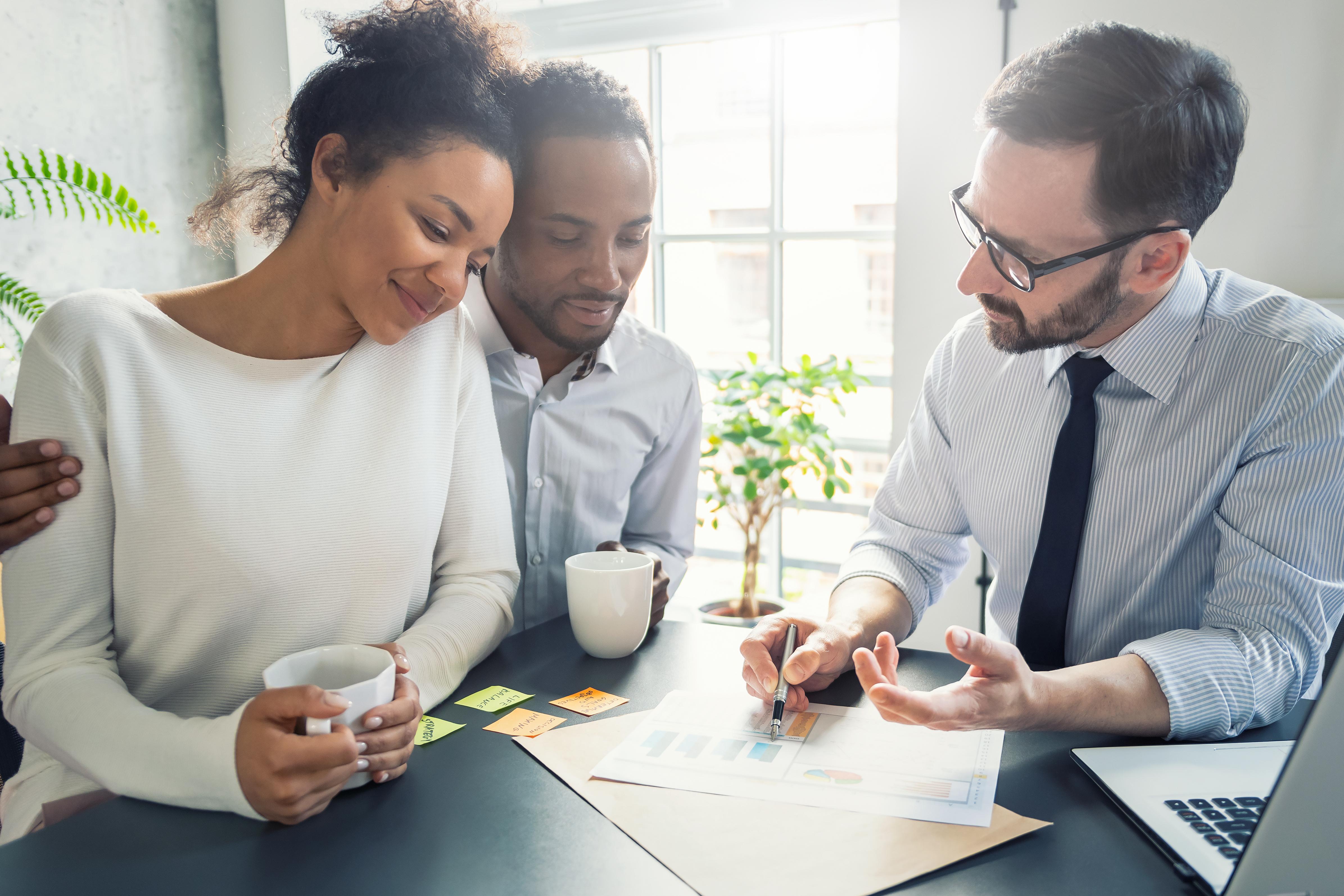 Choosing-a-mortgage-broker