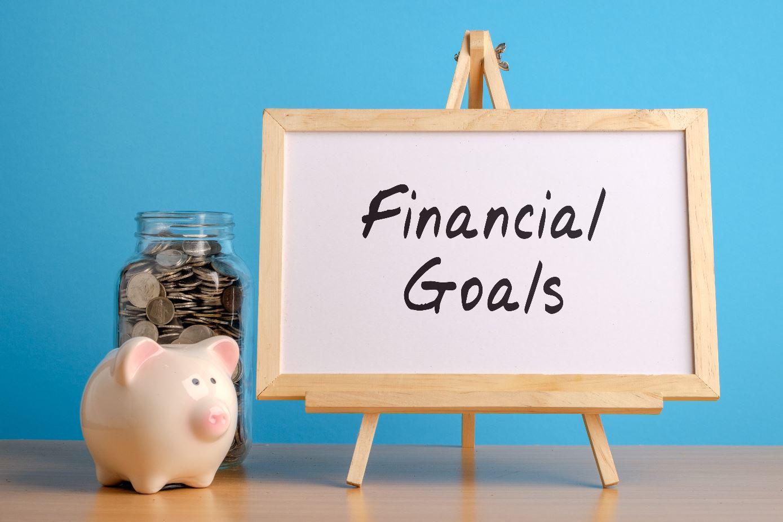 financial_goals